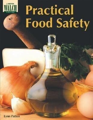 Practical Food Safety als Taschenbuch