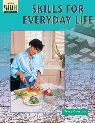 Skills for Everyday Life als Taschenbuch