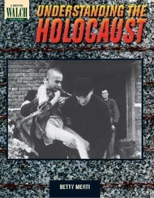 Understanding the Holocaust als Taschenbuch