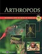 Hands-On Science: Arthropods