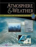 Hands-On Science: Atmosphere and Weather