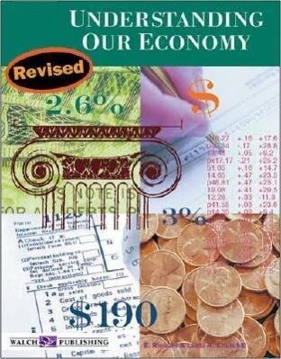 Understanding Our Economy als Taschenbuch