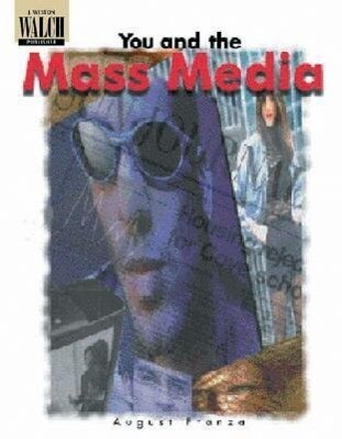 You and the Mass Media als Taschenbuch