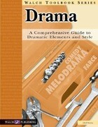 Walch Toolbook: Drama