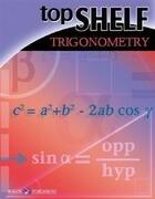 Top Shelf: Trigonometry