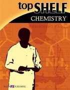 Top Shelf: Chemistry