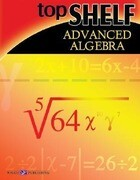 Top Shelf: Advanced Algebra