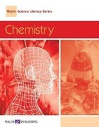 Walch Science Literacy: Chemistry