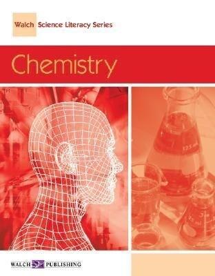 Walch Science Literacy: Chemistry als Taschenbuch