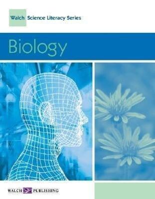 Walch Science Literacy: Biology als Taschenbuch