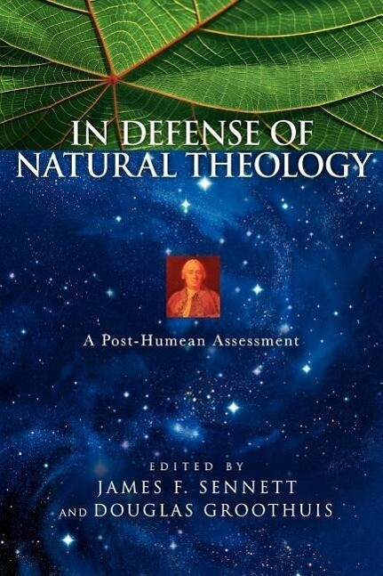 The in Defense of Natural Theology: The Bible and African Christianity als Taschenbuch