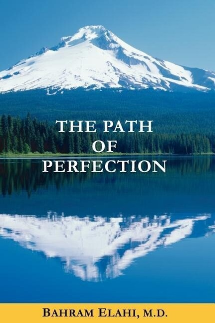 The Path of Perfection als Taschenbuch
