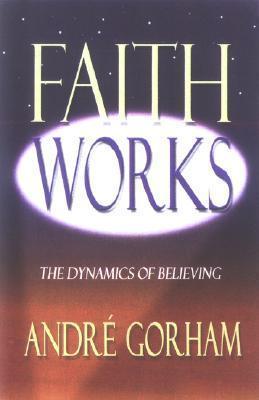 Faith Works als Taschenbuch
