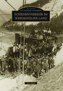 Schienenverkehr im Werdenfelser Land
