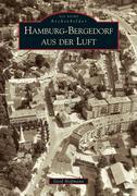Hamburg-Bergedorf aus der Luft