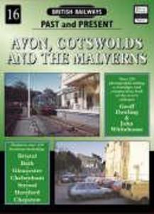British Railways Past and Present als Taschenbuch