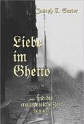 Liebe im Ghetto als Buch