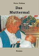 Das Muttermal als Buch