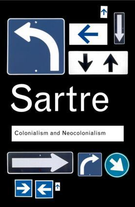 Colonialism and Neocolonialism als Buch