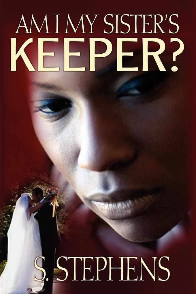 Am I My Sister's Keeper? als Buch