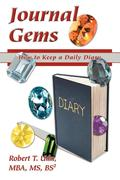 Journal Gems: How to Keep a Daily Diary