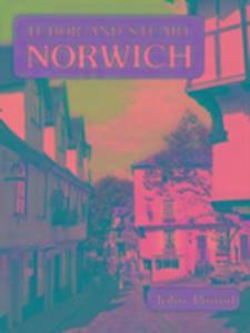 Tudor and Stuart Norwich als Taschenbuch