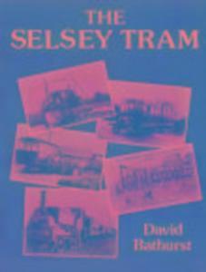 Selsey Tram als Taschenbuch