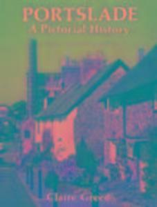 Portslade A Pictorial History als Taschenbuch