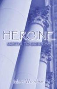 Heroine als Buch