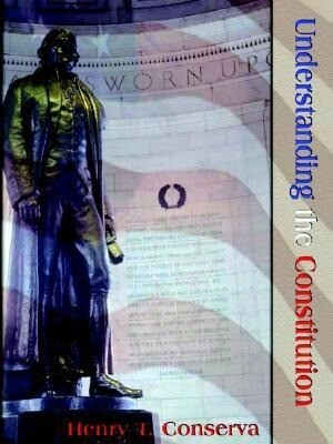 Understanding the Constitution als Taschenbuch