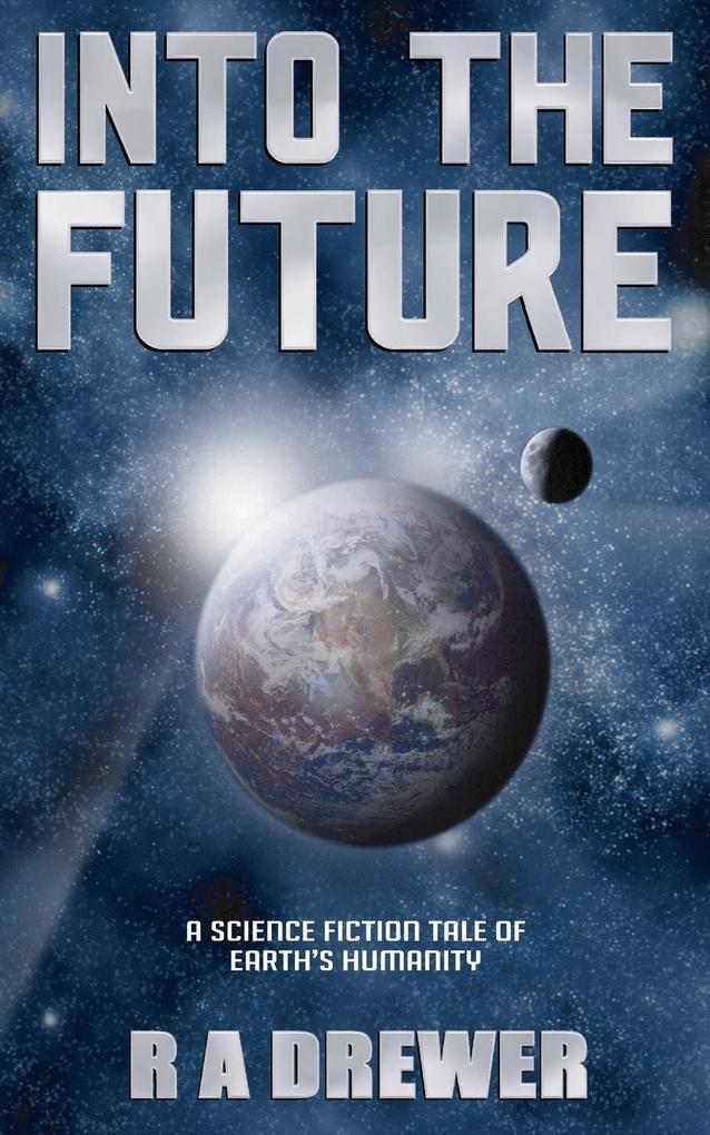 Into the Future als Taschenbuch
