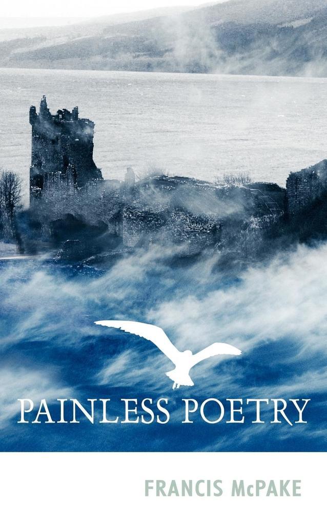 Painless Poetry als Taschenbuch