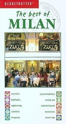 Best of Milan als Taschenbuch