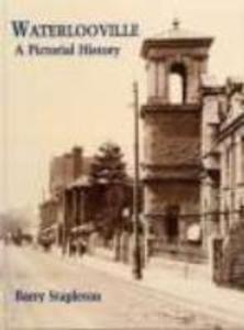 Waterlooville als Taschenbuch