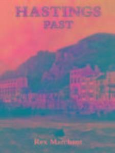 Hastings Past als Taschenbuch
