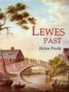 Lewes Past als Taschenbuch