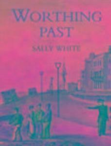 Worthing Past als Taschenbuch