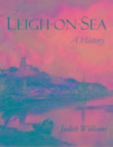 Leigh-on-Sea als Taschenbuch