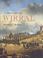 A History of Wirral als Buch