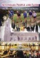 Sevenoaks People & Faith als Buch