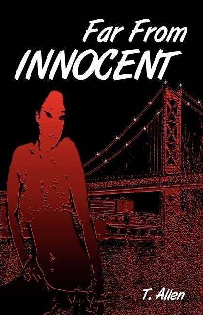 Far from Innocent als Taschenbuch