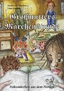 Großmutters Märchenstunde als Buch