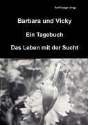 Barbara und Vicky
