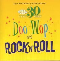 Doo Wop & Rock'n'Roll-Ace Birthday Sam als CD