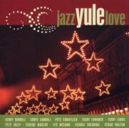 Jazz Yule Love als CD