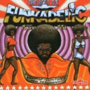 The Best Of 1976-1981 als CD