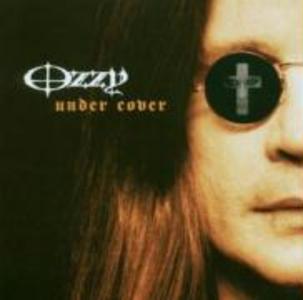 Under Cover als CD