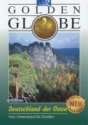 Deutschland - der Osten. Golden Globe. DVD-Video als DVD