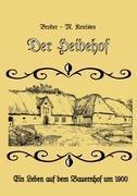 Der Heidehof als Buch