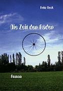 Zeit der Räder als Buch